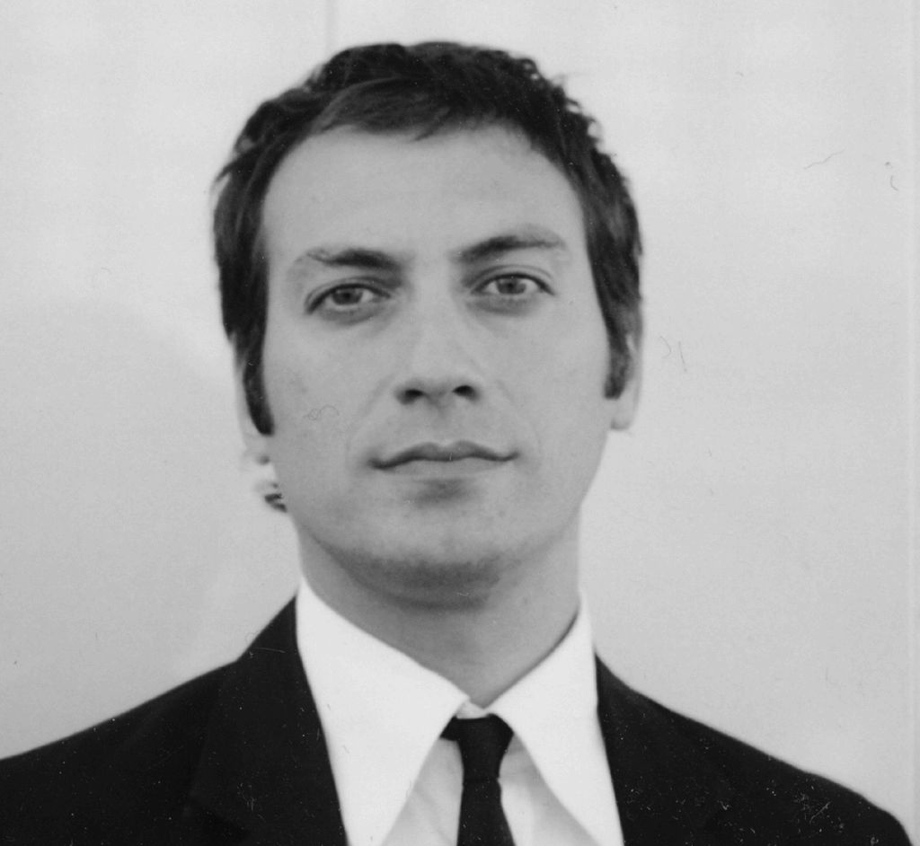 Alessandro-scandurra-rimilano-ExpoGate