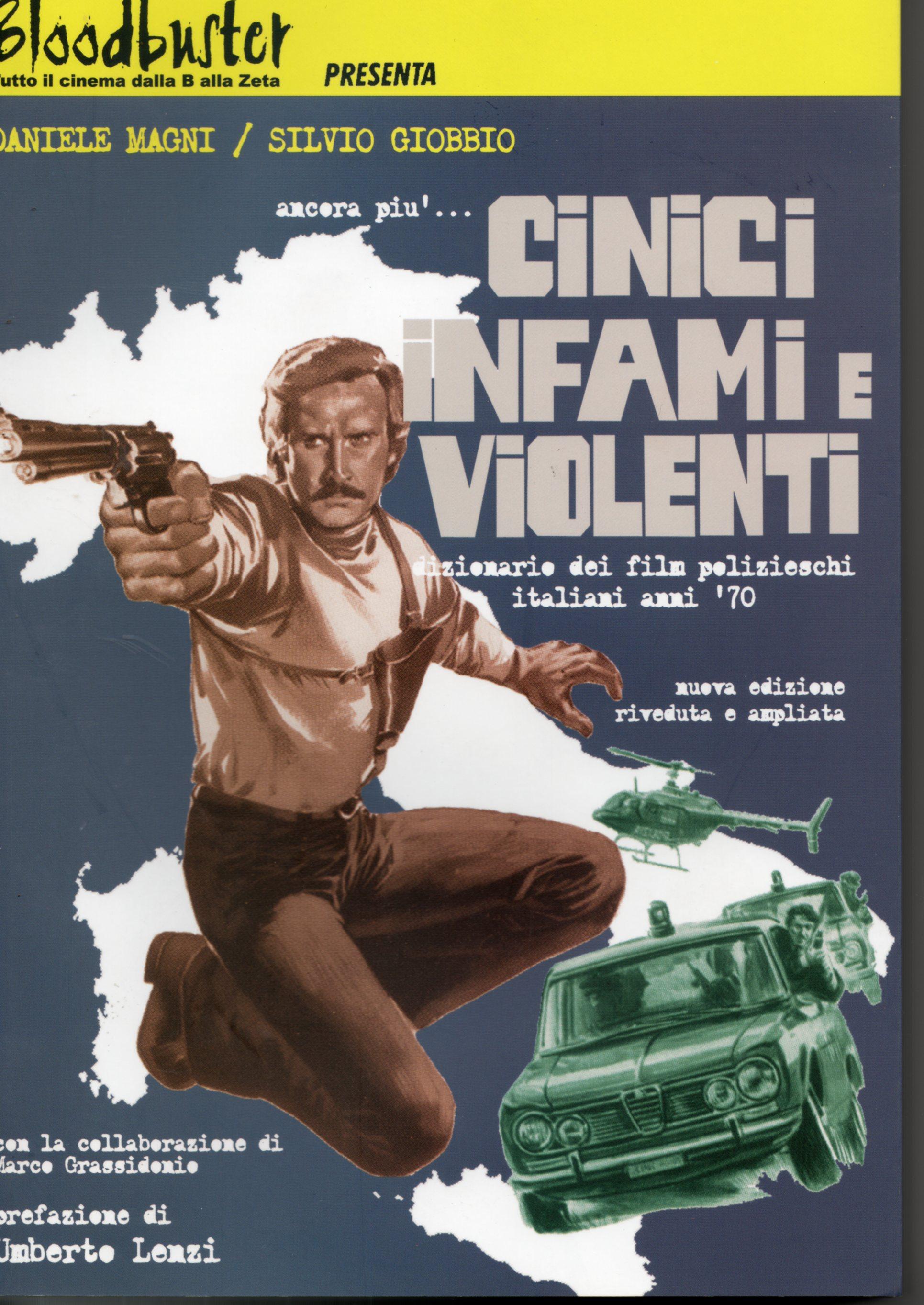 Cinici_infami_e_violenti_Daniele_Magni_Bloodbuster
