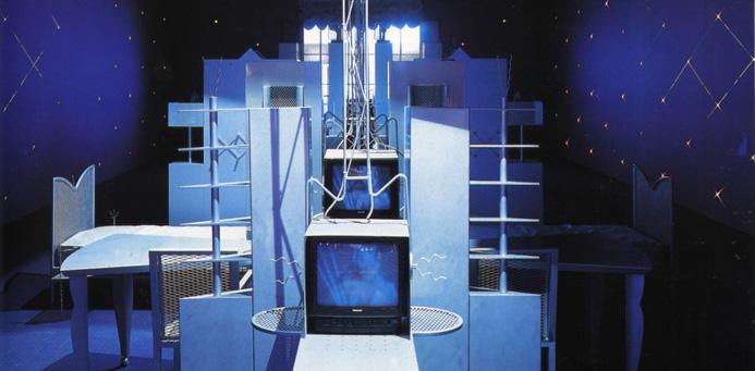 La-Pietra-triennale-1979