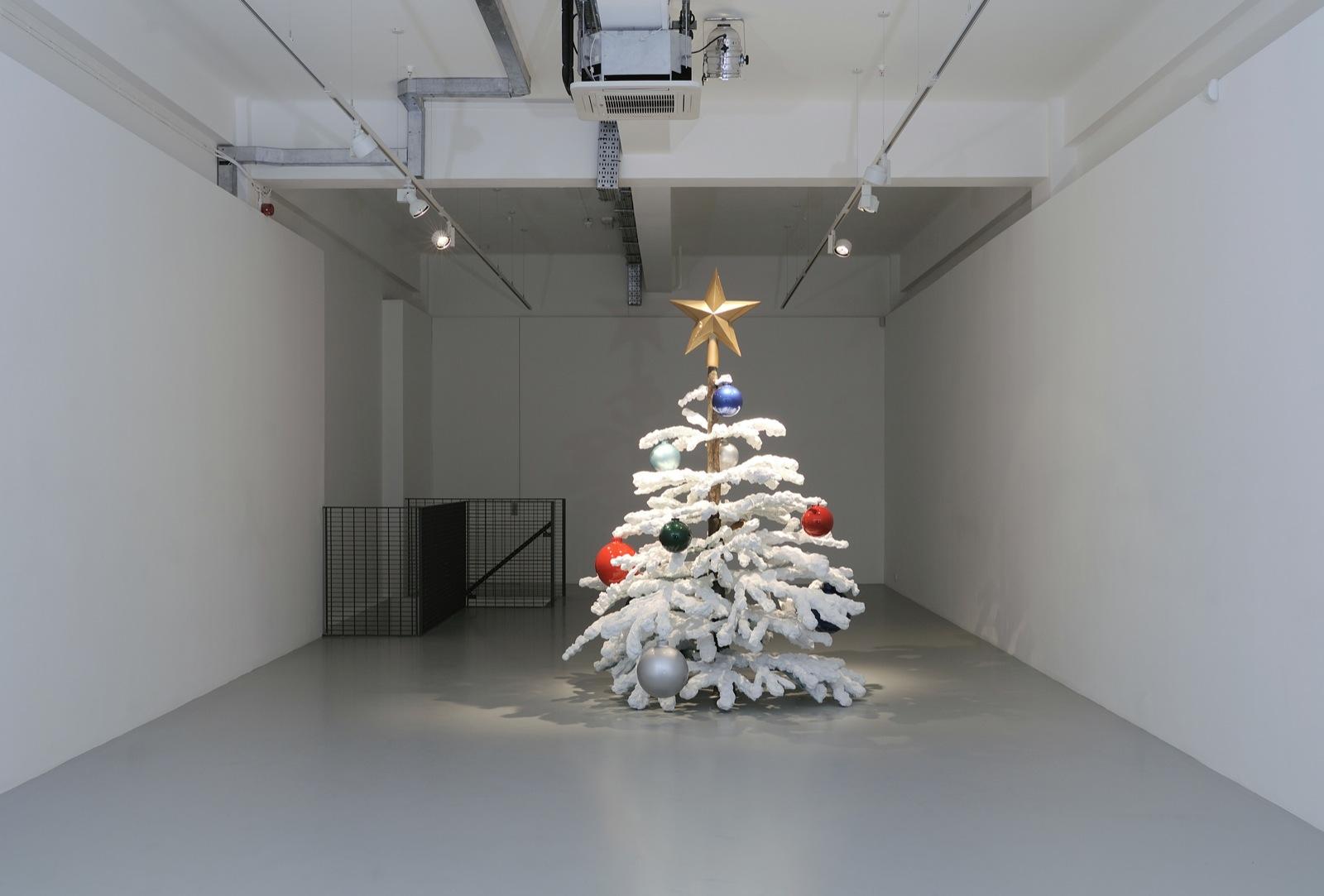 Philippe-Parreno.-Installation-view.-October.-Pilar-Corrias-Gallery-copy-2