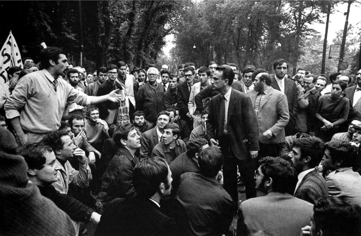Triennale-1968-de-carlo-grande-numero