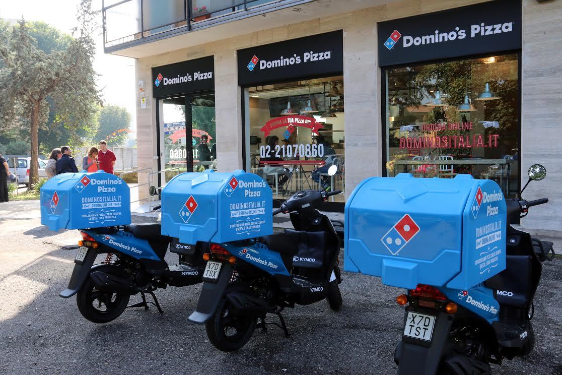 dominos-pizza-domicilio