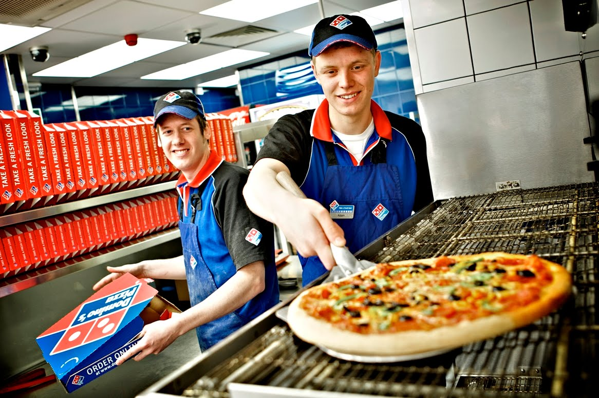dominos-pizza-milano