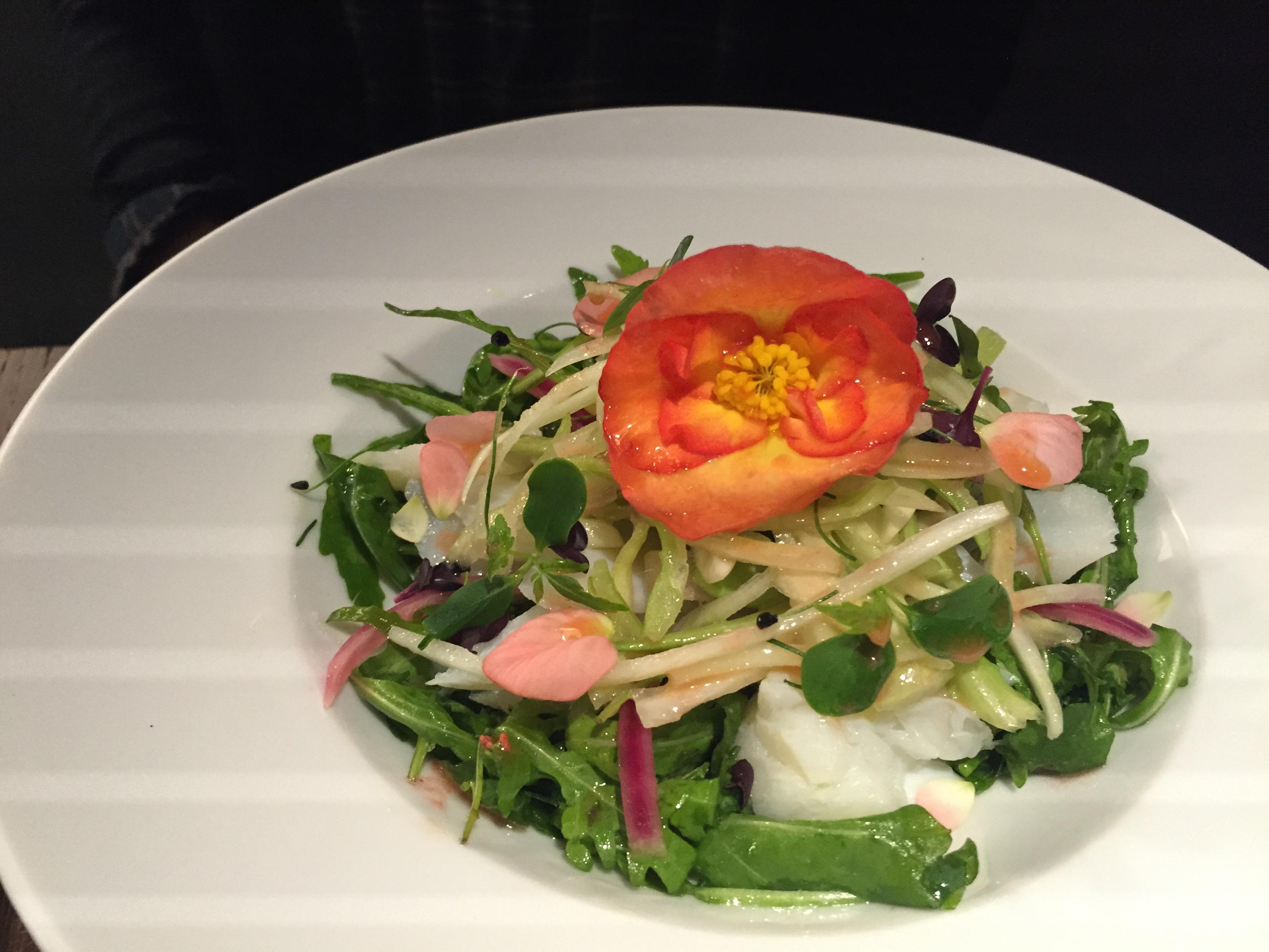 les-pommes-milano-ristoranti-fiori