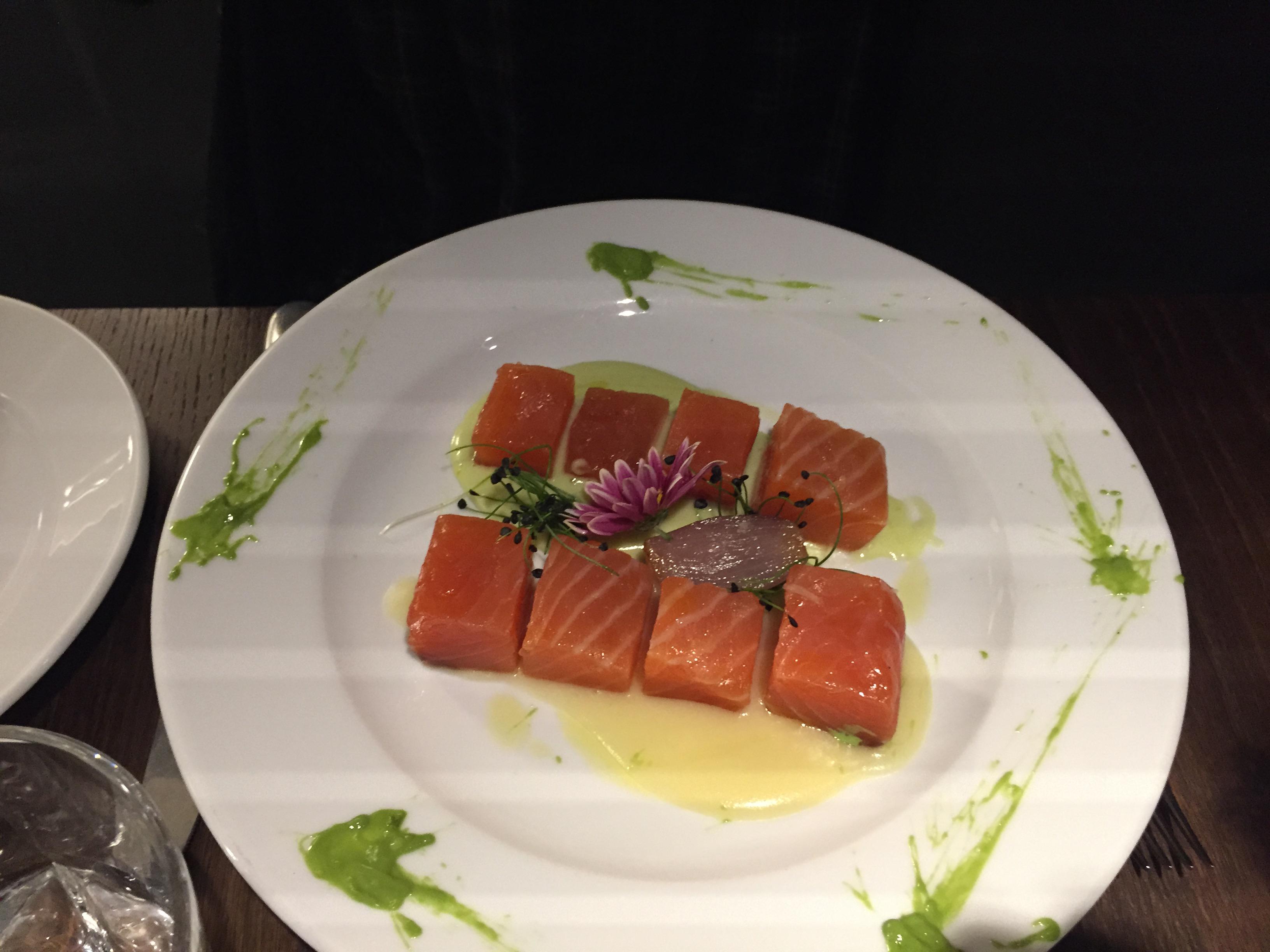 les-pommes-milano-ristoranti-salmone