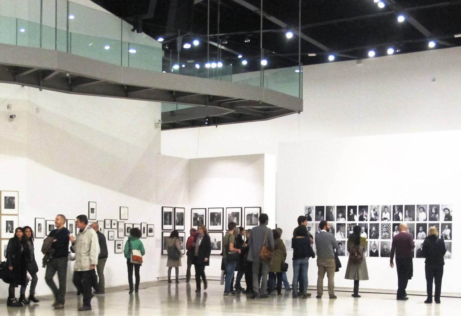macro-festival-fotografia-roma