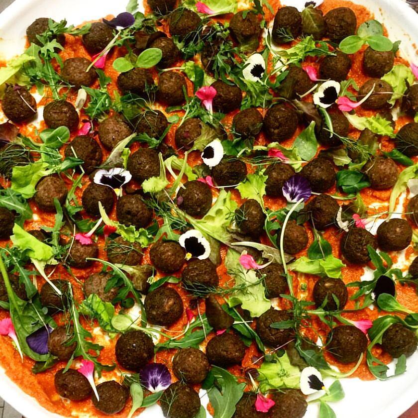 mantra-raw-vegan-ristorante-milano-vegano-vegetariano-biologicocrudista-polpette-funghi