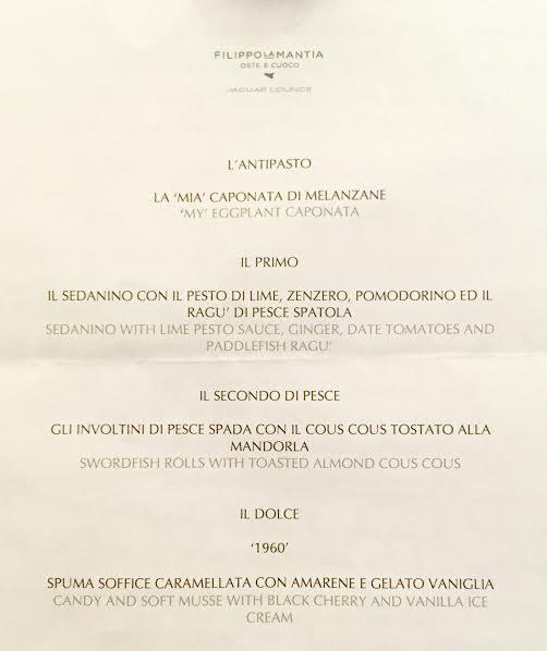 menu-filippo-la-mantia-milano-ristoranti