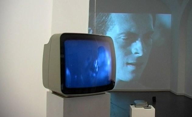 monitor-2003-ra-di-martino