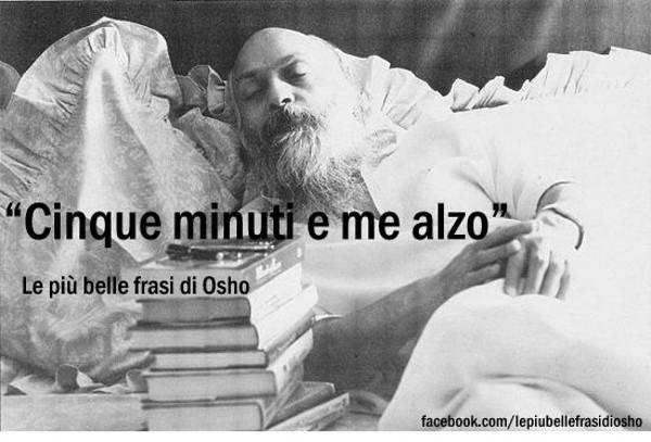 osho-5