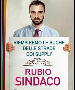 rubio-roma-supplì