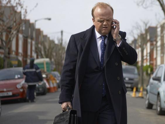 15-capital-toby-jones-bbc