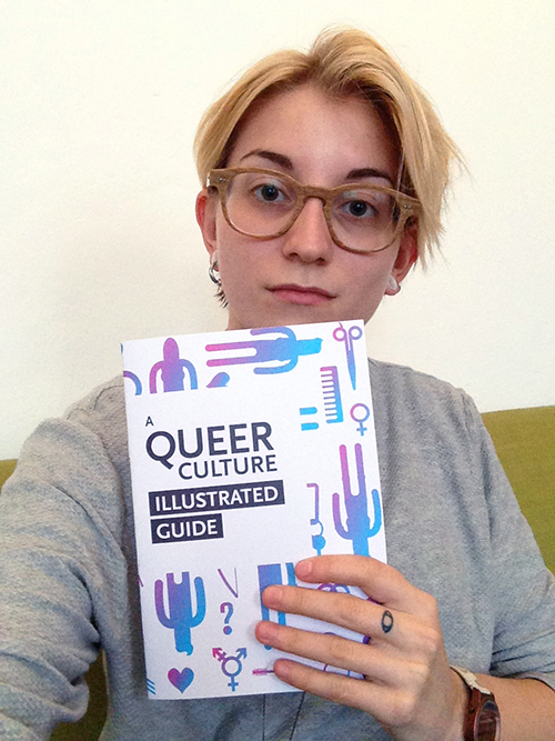 2-A-Queer-Culture-Illustrated-Guide-sprint-milano