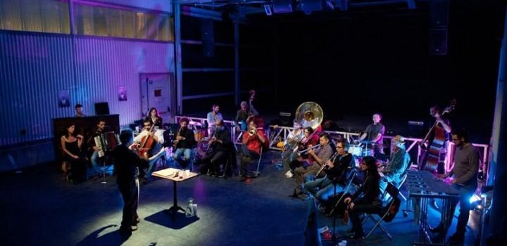Alvin-Curran-Orchestra-Iato (2)