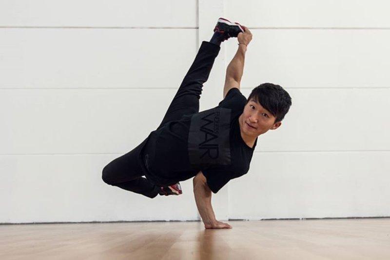 Pocket - Korea (1)