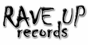Rave-Up-Records-jpg