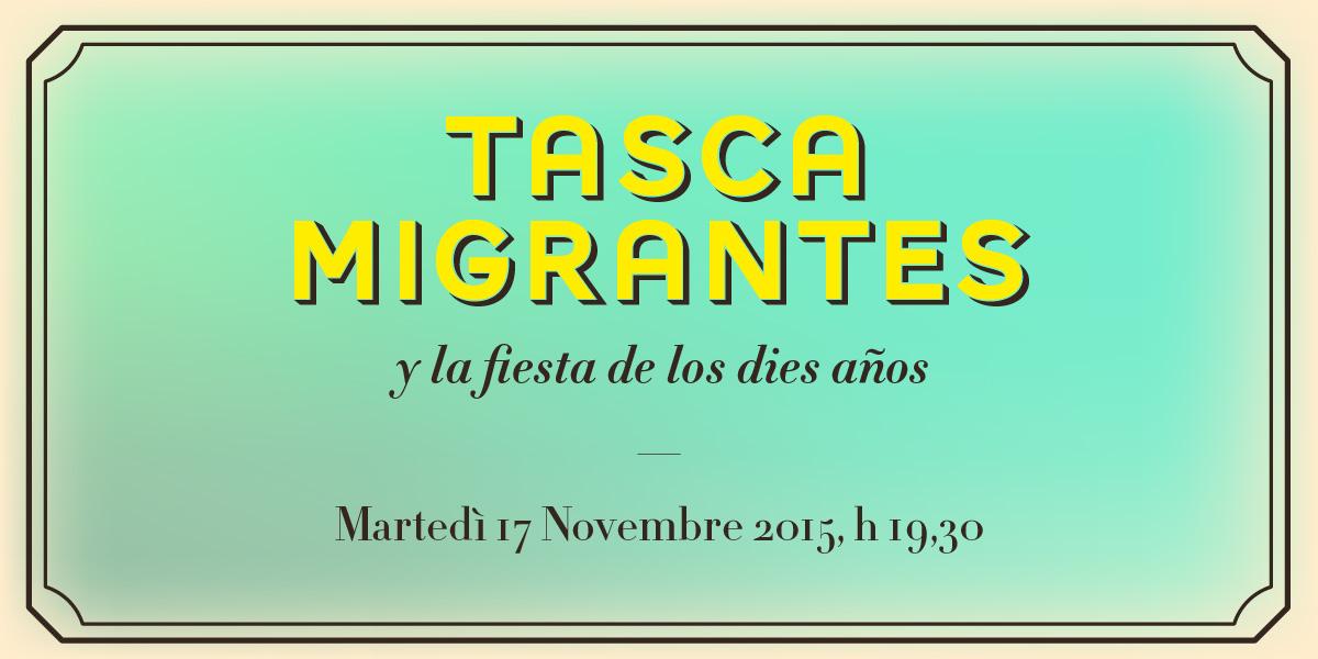 Tasca_Migrantes_banner_big