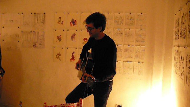 alessandro-tota-chitarra