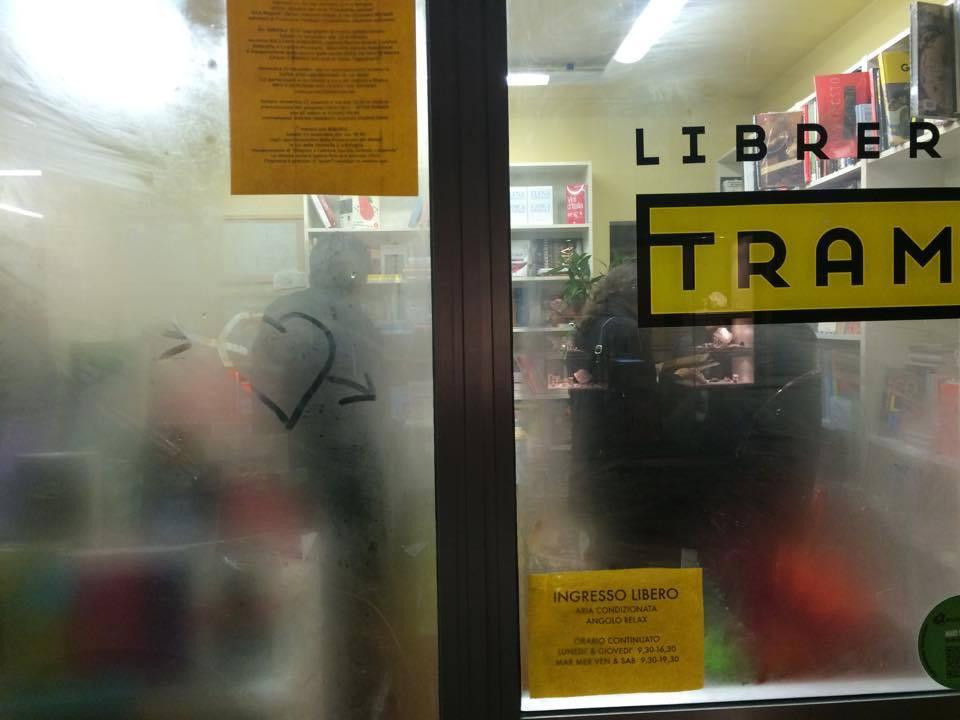 libreria_trame