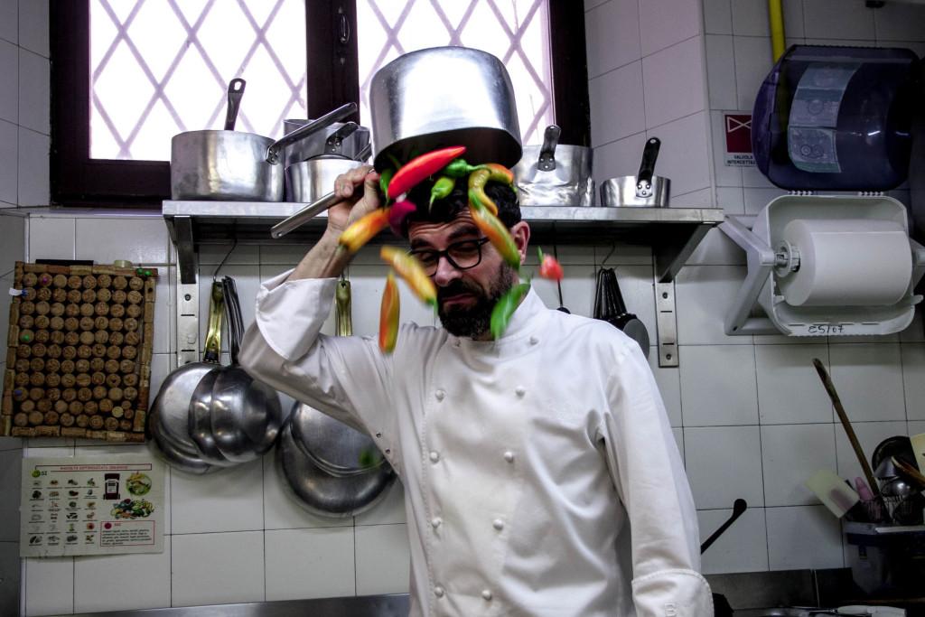 pierluigi-di-diego-cucina