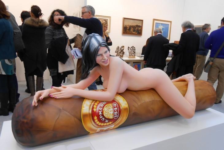 sesso hot donna moderna sesso