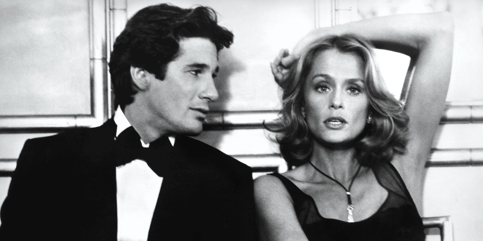Lauren-Hutton_Richard_gere