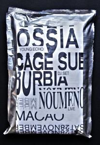 Ossia-Cage-Suburbia