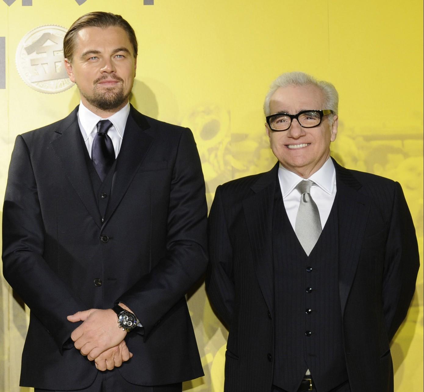 Wolf_of_Wall_Street_Leonardo_Di_Caprio_Martin_Scorsese