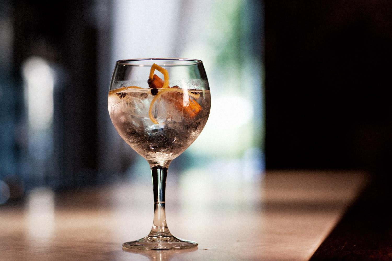 la-bottega-del-vino-milano-gin-tonic