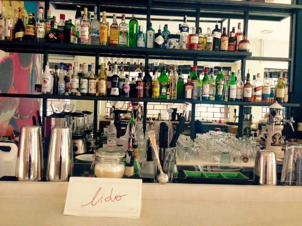 lido-liquor-bar