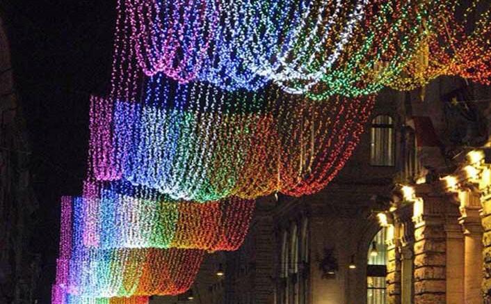 natale-arcobaleno