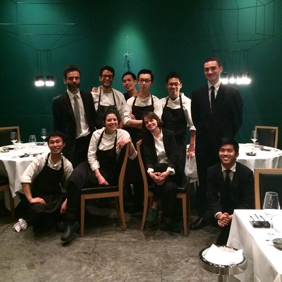 ristorante-tokuyoshi-milano-staff