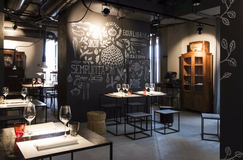 spazio-milano-ristorante-mercato-duomo-romito