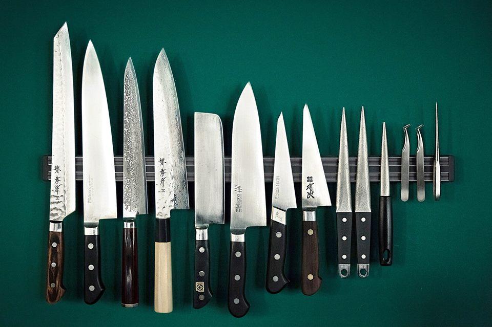 tokuyoshi-coltelli
