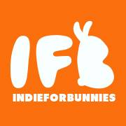 Indie-For-Bunnies