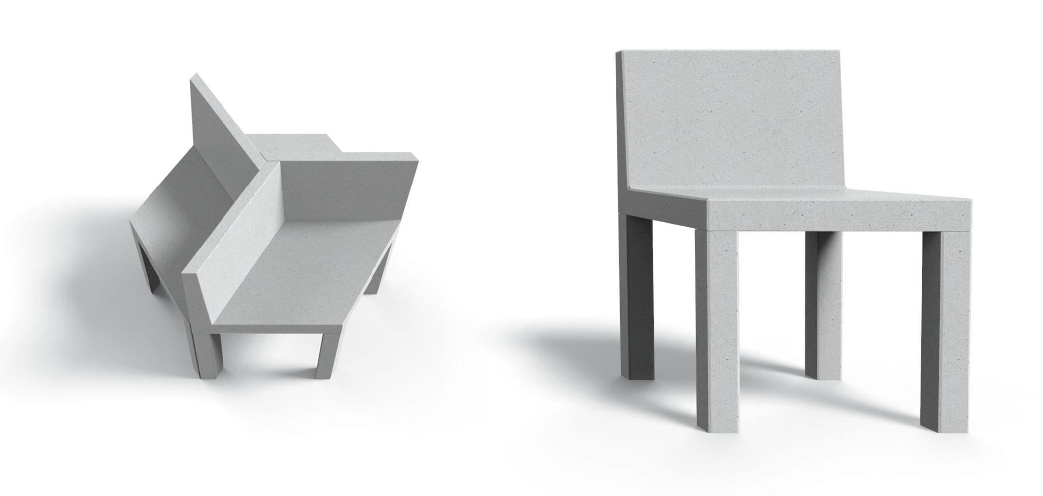 Giulio Iacchetti, Isometrica, Metalco