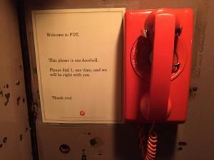 PDT-please-don't-tell-new-york-bar