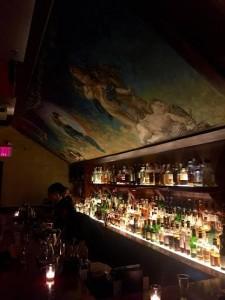 angel's-share-new-york-bar