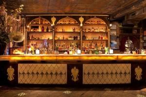 apotheke-bar-new-york-city