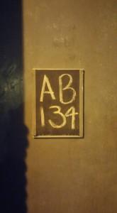 attaboy-bar-new-york-city