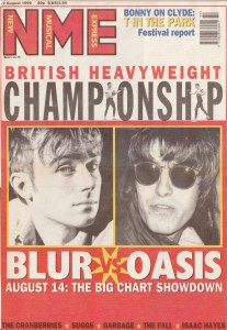 battle-of-britpop