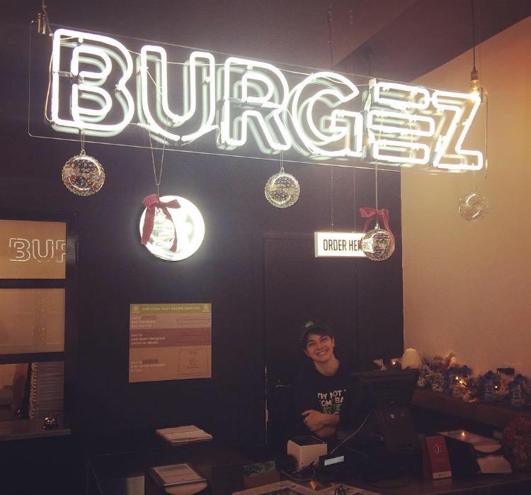 burgez-fast-food-ristoranti-milano10