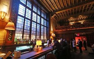 campbell-apartment-new-york-city-bar
