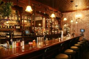 clover-club-new-york-city