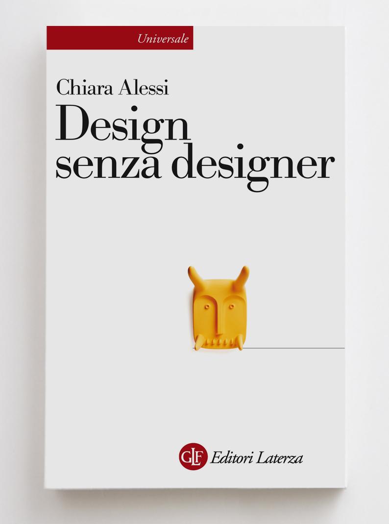 design-senza-designer-alessi