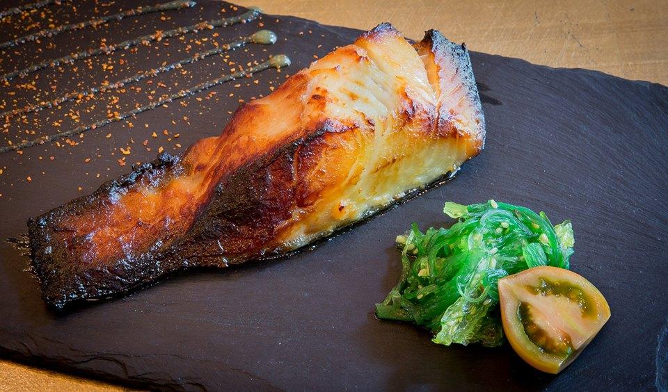 iyo-ristoranti-milano-carbonaro-nero-alaska