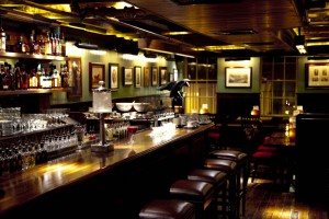 the-dead-rabbit-new-york-city-bar
