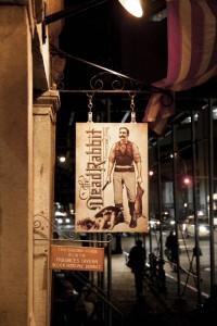 the-death-rabbit-bar-new-york-city
