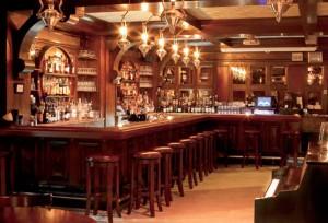 the-rum-house-new-york-bar
