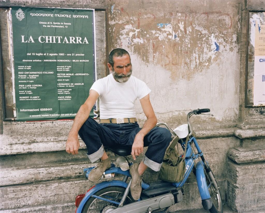 roma-anni-80